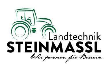 Landtechnik Steinmassl