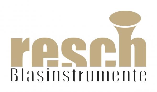 Resch Blasinstrumente